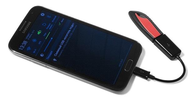 OTG-кабель-для-прямого-подключения-флешки-к-телефону