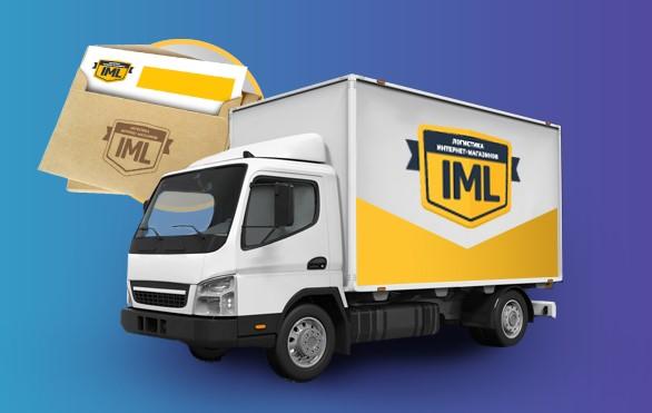 МСЦ-Норд-1-часто-фигурирует-при-отслеживании-доставки-IML