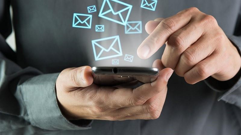 При-отправке-сообщения-часто-выскакивают-ошибки-50-28-38