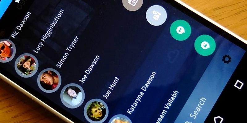 Приложение-Контакты-в-телефонах-Андроид-наиболее-важное