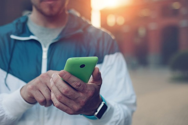 Телефон-абонента-занят-оставьте-сообщение-после-сигнала