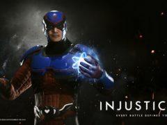 Ошибка The game malfunctioned в Injustice 2 — как исправить