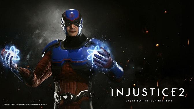 Игру-Injustice-2-наконец-то-взломали