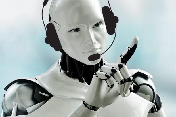 При-звонке-на-78125096730-отвечает-робот