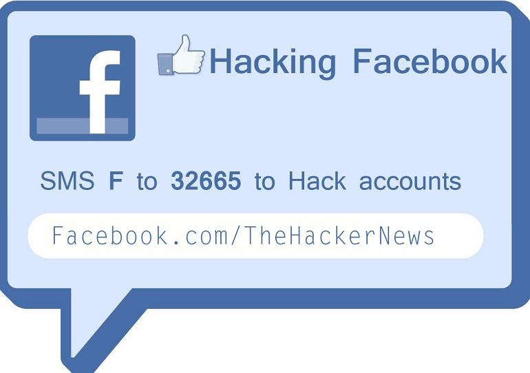 Номера-32665-и-1006-принадлежат-Facebook