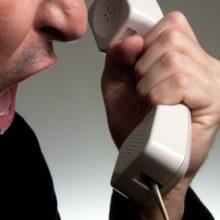 8 (812) 5096730 — кто звонил, чей номер