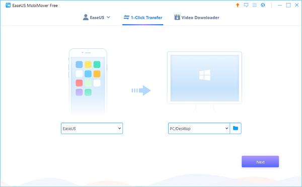 Программа-MobiMover-для-Windows