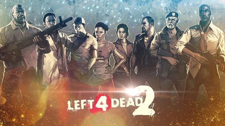 Игра-Left-4-Dead-2-для-среднего-ПК