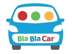 Как связаться с водителем Бла Бла Кар по телефону?