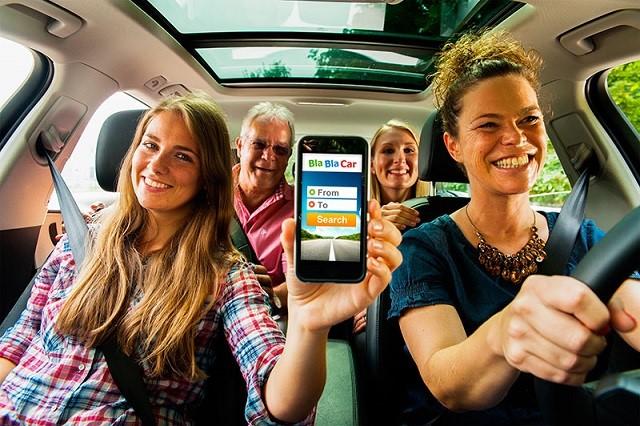 Поиск-попутчиков-и-водителей-через-BlaBlaCar