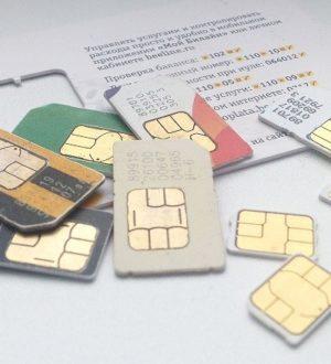 79037672179 проверка сим карты