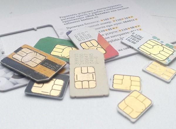 Закон-направлен-на-искоренение-серых-SIM-карт