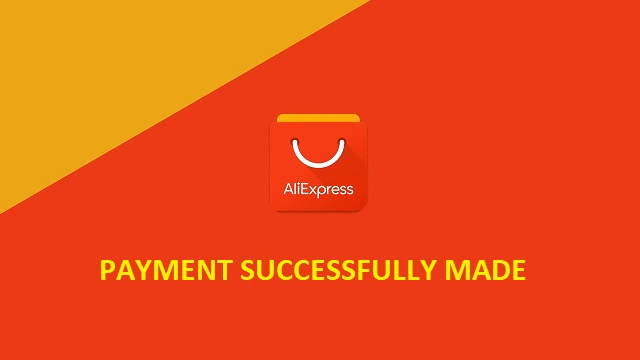 Payment-successfully-made-Currently-your-payment-is-Being-Verified