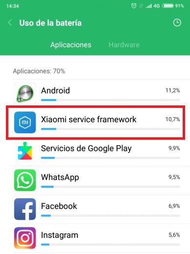 Service-Framework-съедает-много-заряда