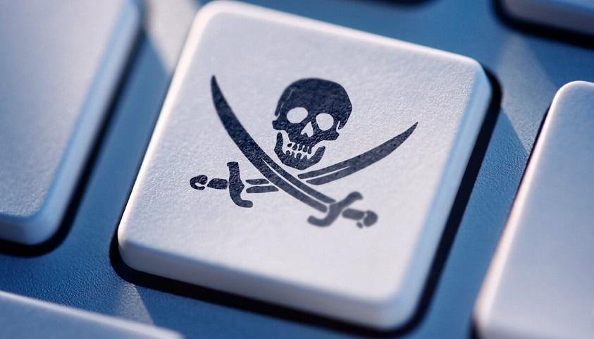 В-основном-вирус-прячется-в-бесплатном-софте