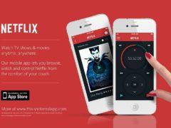 Netflix — что это за программа, как работает?