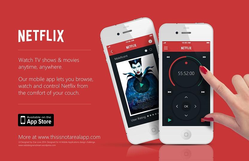 Программа-Netflix-доступна-на-Андроид-и-iOS