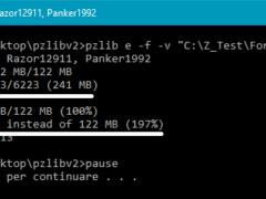 pZLib v3 — что это за процесс