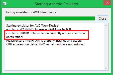Ошибка-Emulator-ERROR-x86-при-запуске-Android-Studio
