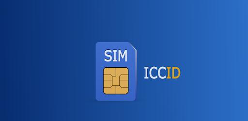 ICCID-сим-карты-как-узнать
