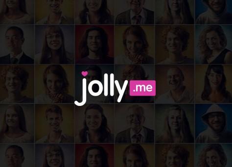 Сайт-знакомств-Jolly-me