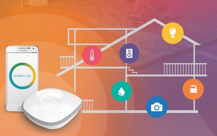Система-управляет-домом-через-специальный-Hub