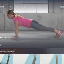 Fitbit Coach — что это за программа и нужна ли она