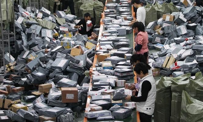 Работа-в-китайских-сортировочных-центрах