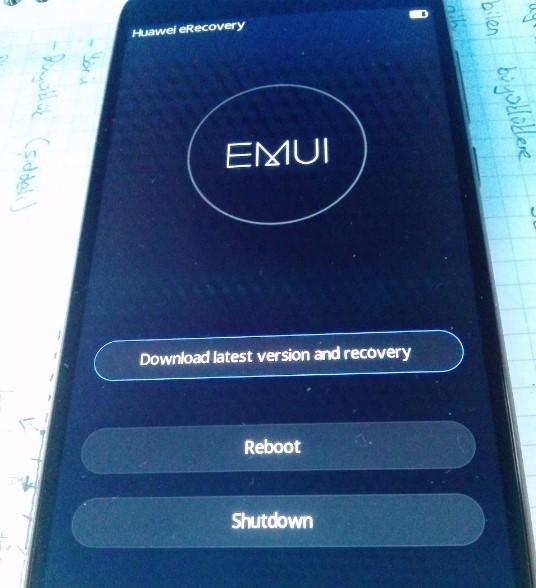 Режим-eRecovery-в-Huawei
