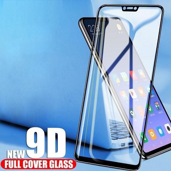 9d-стекло-с-инновационной-технологией