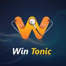 Win Tonic — что это за программа, как удалить