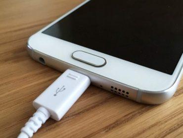 Телефон не включается и не реагирует на зарядку — решения