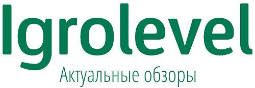Яндекс в приложениях занимает много места