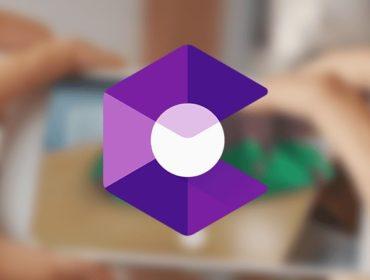 Google Play Services for AR – что это за программа