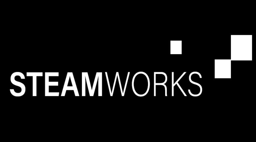 Steamworks Common Redistributable что это за программа